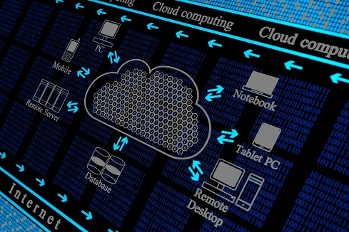What-Is-Cloud-Computing12121234